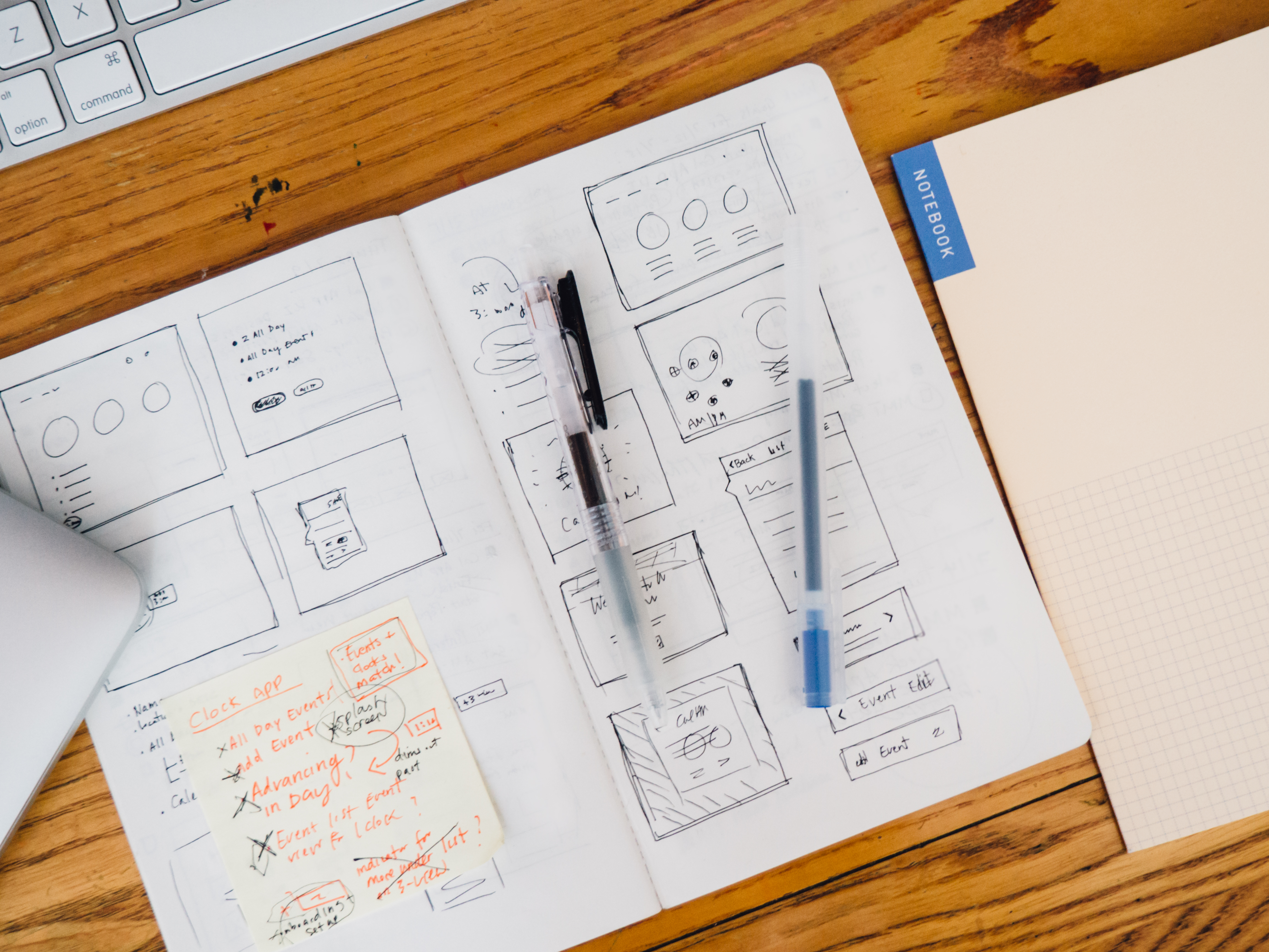 How Do You Know If You Have a Good Idea for a Business?