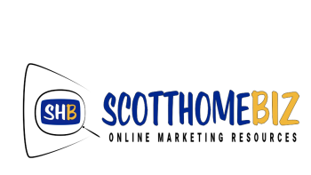 Scott Home Biz